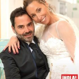 Gemma & Enric